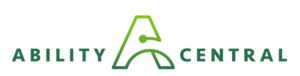 Ability Central Logo