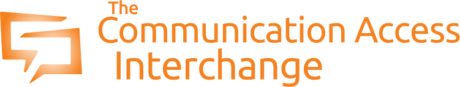 The Interchange Logo